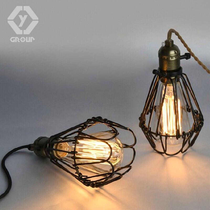 OYGROUP Modern Pendant Lights Living Room lamparas de techo Indoor Lamp Light Fixture luminaires suspendus lustre#OY17P12<br>