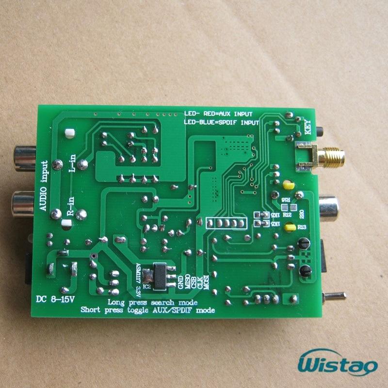 WHFBTR-C8670(5 800)_l6