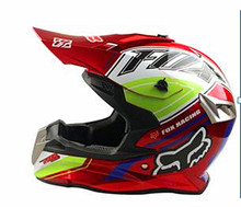 Free shipping moto safety helmet motocross helmet cross-country motorcycle professional racing helmet