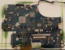 Original Mainboard for 5551G/5552G LA-5911P MBPUS02001 MB.PUS02.001 Laptop Motherboard 100% fully tested