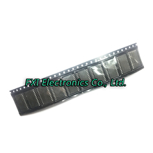 Free shippin 10pcs/lot SMD motor drive L6219DS SOP24 L6219 original authentic(China)