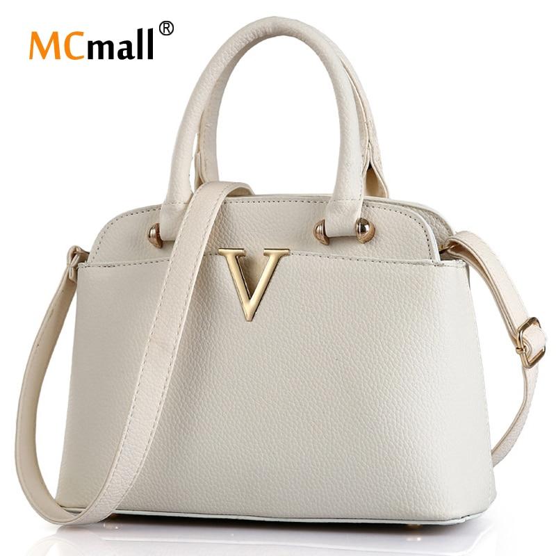 New Brands Women Leather Handbags For Women Messenger Bags Fashion Handbag High Quality Tote Bags Fashion Crossbody Bag SD-488<br><br>Aliexpress