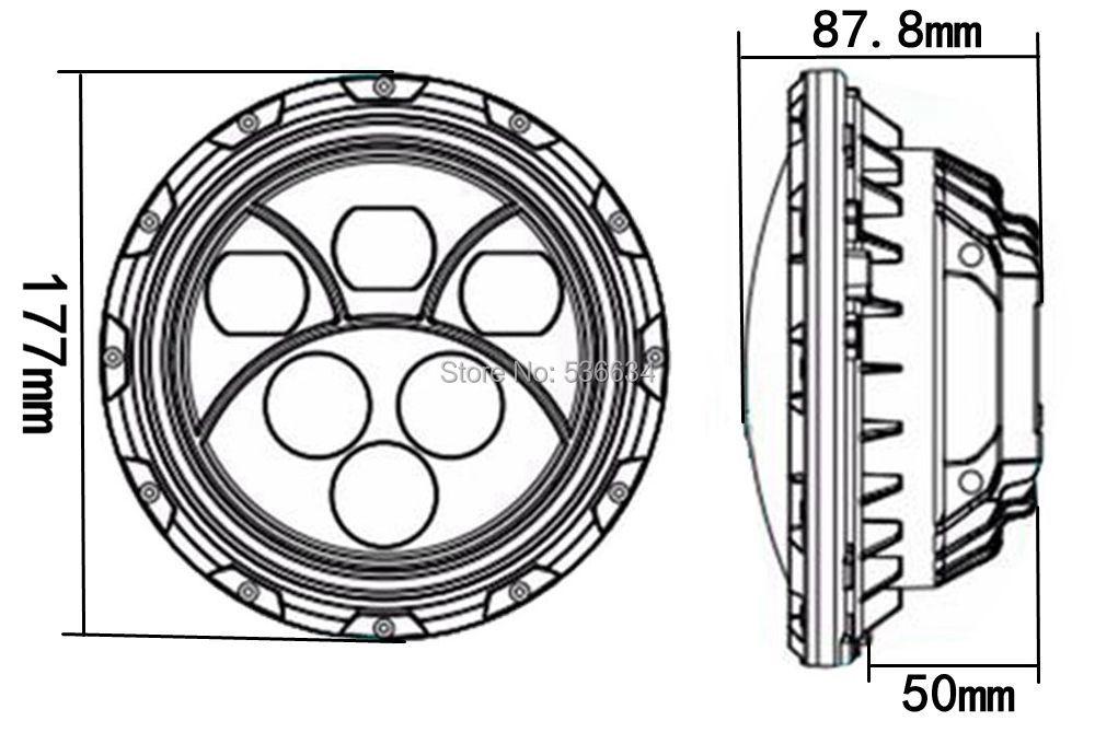 HZ70570B (5)