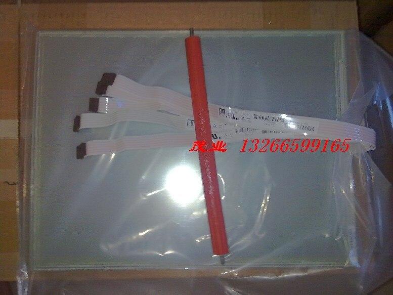 Scn-at-flt15.0-z01-0h1 scn-at-flt15.0-z01-0h1-r 5 line touch screen<br><br>Aliexpress