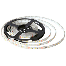Tanbaby led strip light 5050 SMD 60led/M DC12V flexible led ribbon waterproof tape rgb,white,warm white outdoor decoration