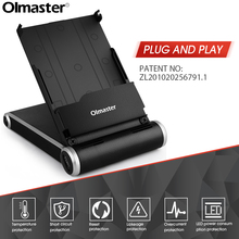 OImaster Multifunction USB 3.0 HDD Case Tool Free Dual-use Sata 2.5 Inch SSD HDD Enclosure for Notebook PC Hard Disk Drive Box(China)
