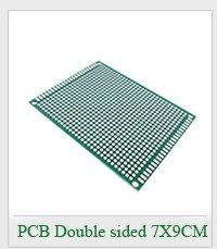 PCB_11