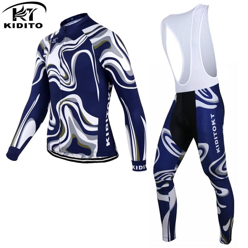 verda верда - женская одежда розница