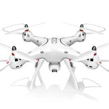 Buy Original SYMA X8PRO X8-pro RC Drones 2.4G 6-Axis Quadrocopter Dron Camera GPS Mode Helicopters RTF for $145.99 in AliExpress store