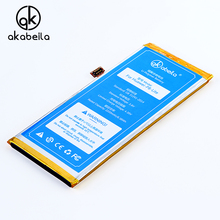 For Huawei P8 Lite Mini ALE-L21 Phone Battery Huawei ALE-L04 ale l21 HB3742A0EZC+ Replacement Mobile Phone Batterie Bateria