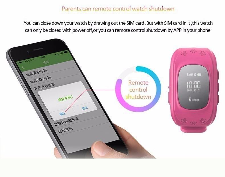 children-watch-smart-watch-smartwatch-smartwatches-wrist-watch-for-kids-boys-girls-gps-digital-led-silicone- (11)