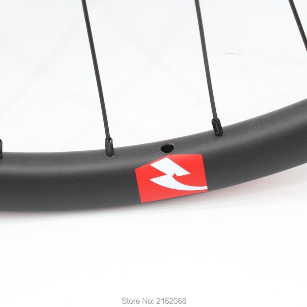 wheel-486-13