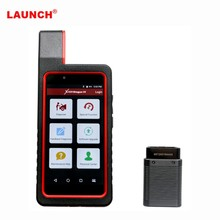 Launch X431 Diagun IV Powerful Diagnostic Tool with 2 Years Free Update X-431 Diagun IV Code Scanner(China)