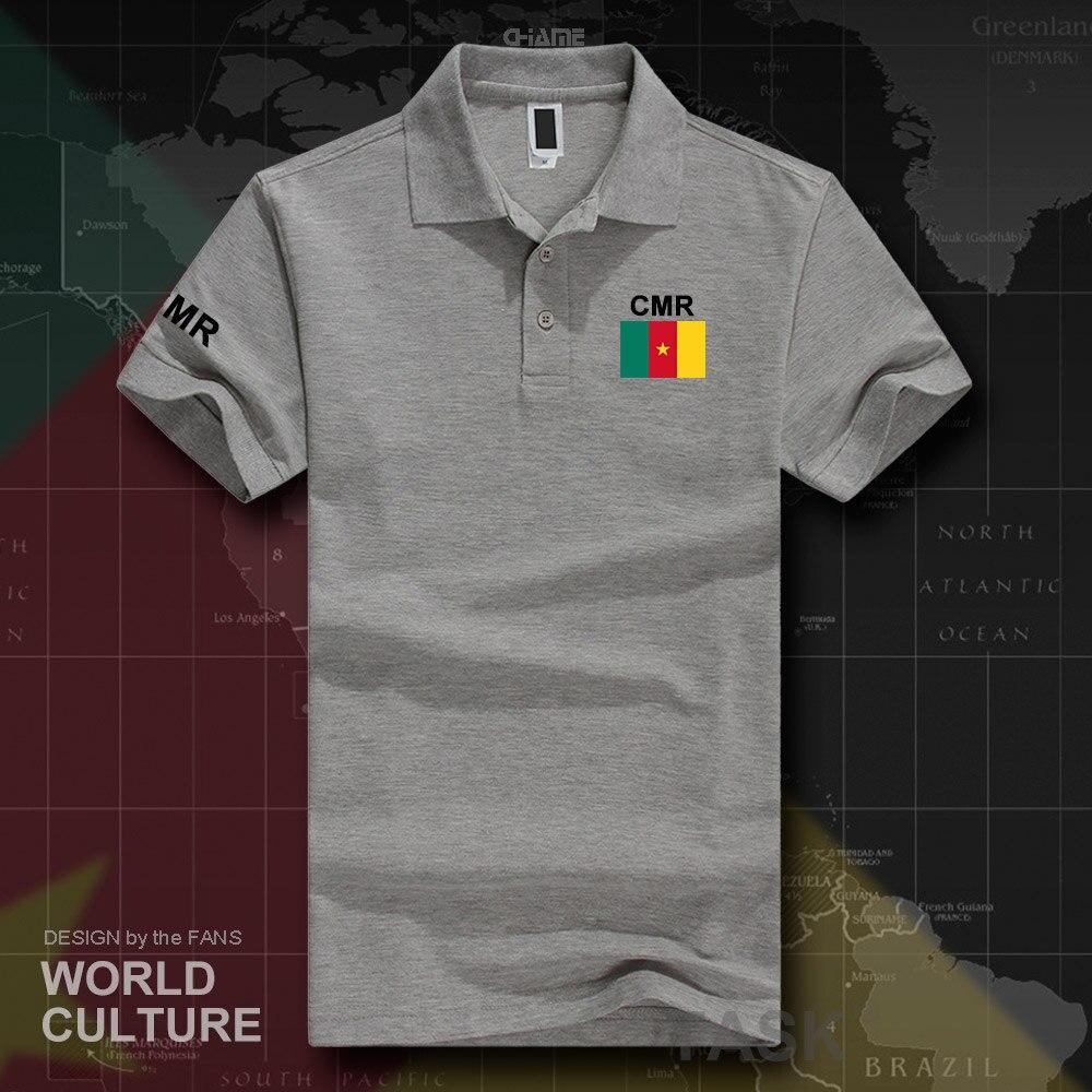 HNat_Cameroon01_O01gray