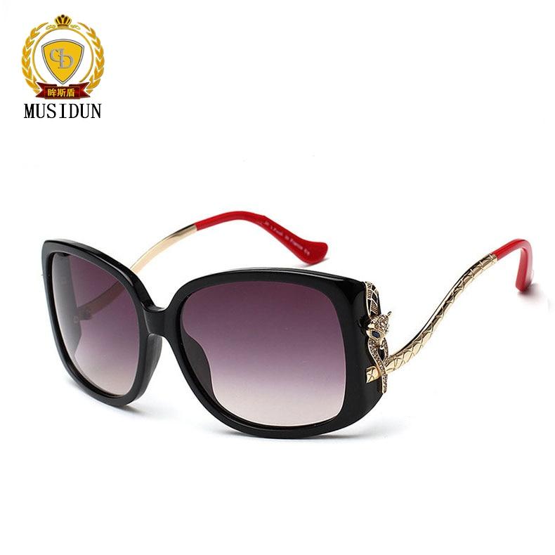 New Sunglasses Women Elegant Lace Female Sun Glasses Sunglases Ladies Shades Oculos Gafas Brand designer glasses<br><br>Aliexpress