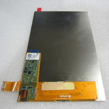 7.0 inch HD TFT LCD Screen LD070WX4-SM01 WXGA 800(RGB)*1280 ME173X Pad Screen