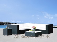 garden sofa garden furniture outdoor furniture rattan furniture wholesale price purchasing agent China buying agent
