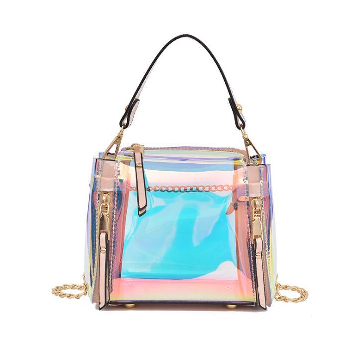 fashion lady crossbody bags