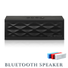 Hifi Wireless Portable Bluetooth Speaker Mini Subwoofer Car Loudspeaker Boombox Stereo Bass Jambox Sound Box For Iphone Sony