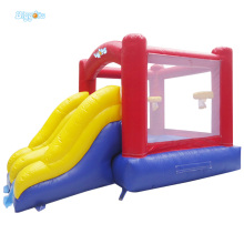 New Design Inflatable Slide Jumper Combo Bouncer for Chrilren