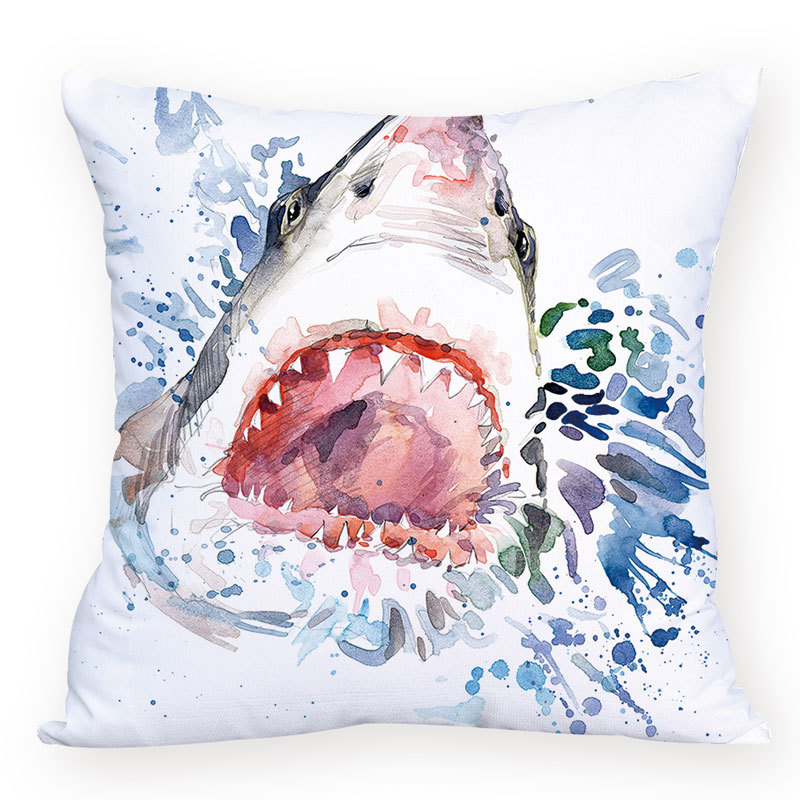22270a13d6ff Package  1Pc cushion cover (not include pillow inner)  Description  Not  including Filling