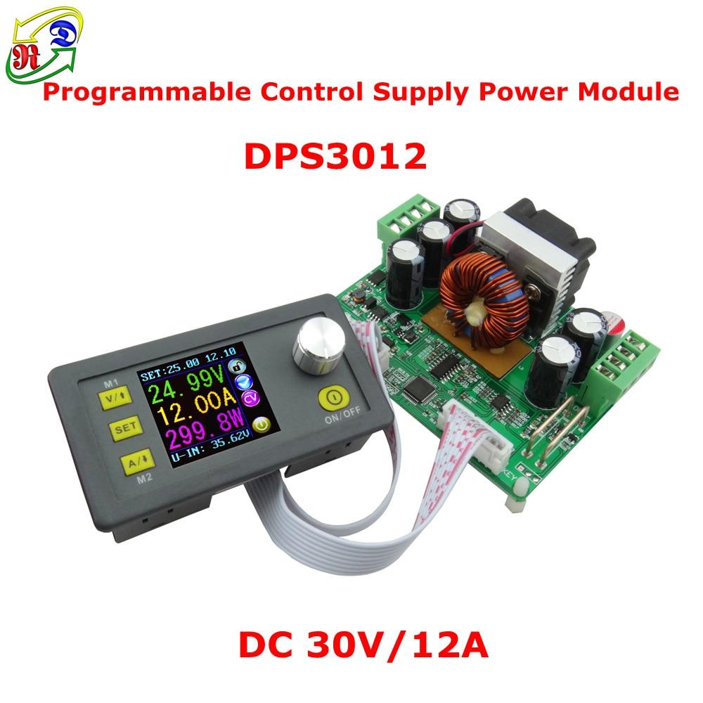 DPS3012