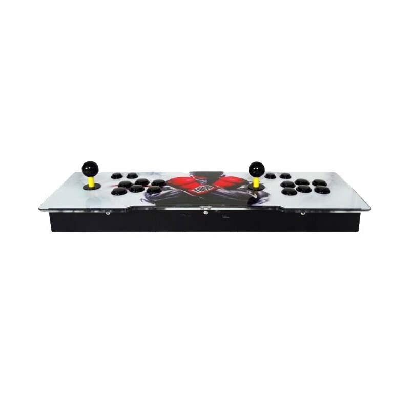 arcade console 2