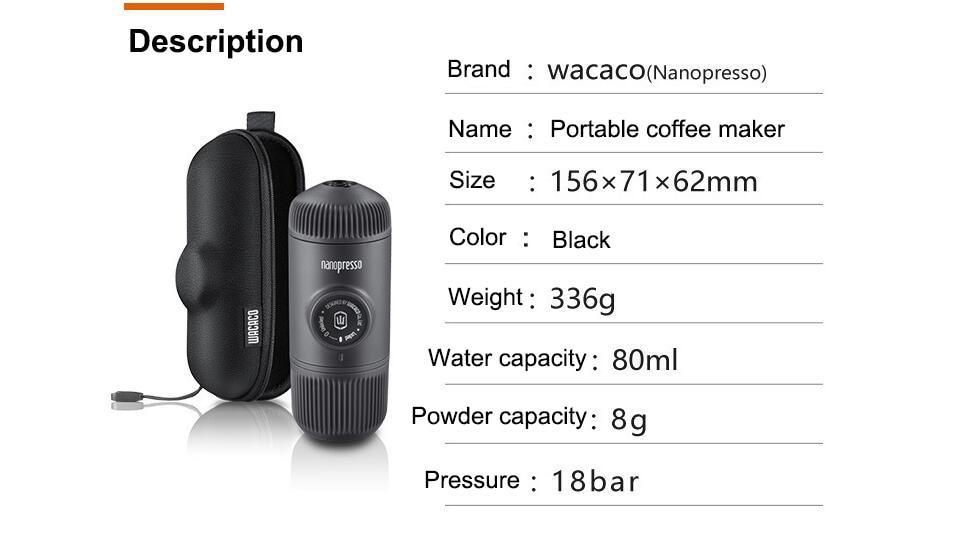 portable coffee maker (9)