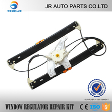 Car Parts OE# 4B0837461 / 4B0837397  FOR  AUDI A6 S6 4B C5 COMPLETE AUTOMATIC WINDOW REGULATOR FRONT LEFT 1997-2005