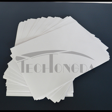 "100 Sheets A4 Quick-drying Dye Sublimation Transfer Paper Heat Press Printing 8.3""x11.7""(China)"