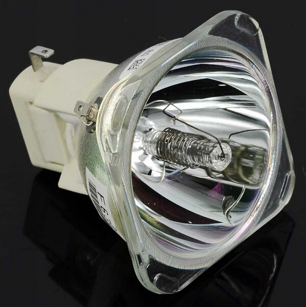100% Brand new Compatible bare bulb  lamp for  ACER EC.J5400.001 / P5260 / P5260i Projector<br>