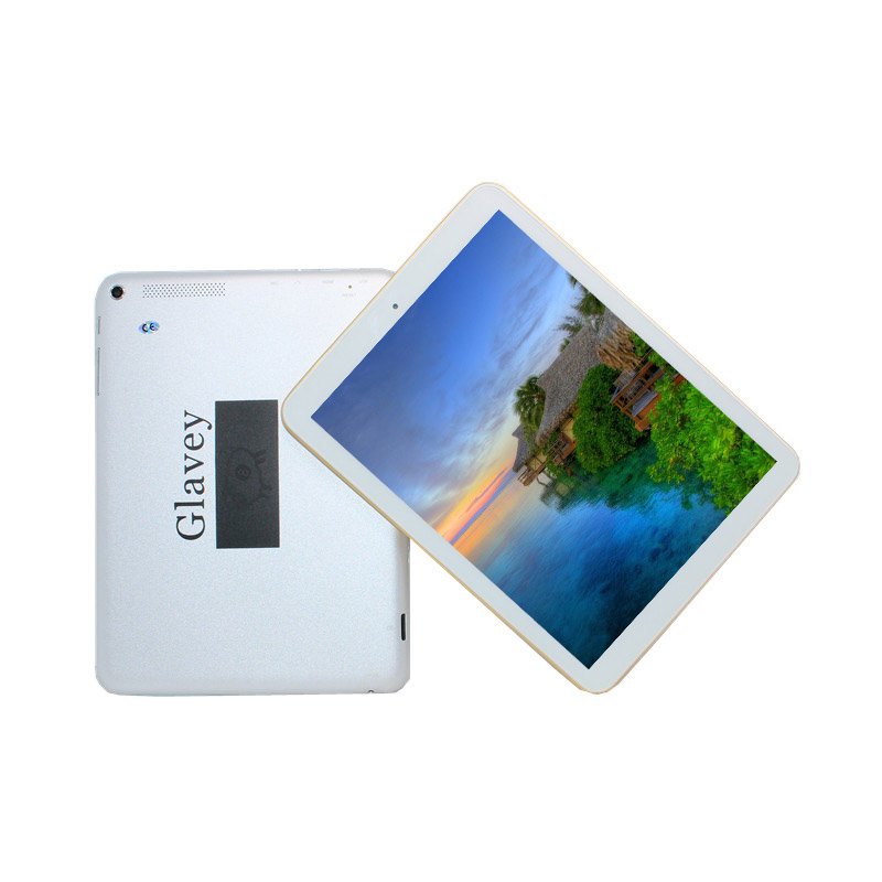 NEW 8 inch Actions ATM7029 Quad core Android 4.2.2 8GB ROM 2GB RAM 1024*768 IPS Wifi+HDMI Tablet PC The cheapest android tablet