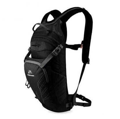 8L Small Backpack Bladder Hydration Bag Men Travel Backpack Fashion Eastpack Waterproof Cute Mochila sac a dos Rucksacks<br>