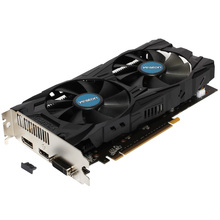 Yeston NVIDIA GTX950 graphics card GTX950 2G GDDR5 video card for desktop DirectX 12.1 high quality guarantee 2 years warranty