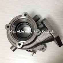 GT1749S 471037-5002S 28230-41422 Turbocharger  turbine housing For Mighty Truck 3.5T Chrorus bus 1995-98 D4AE 3.3L 100HP