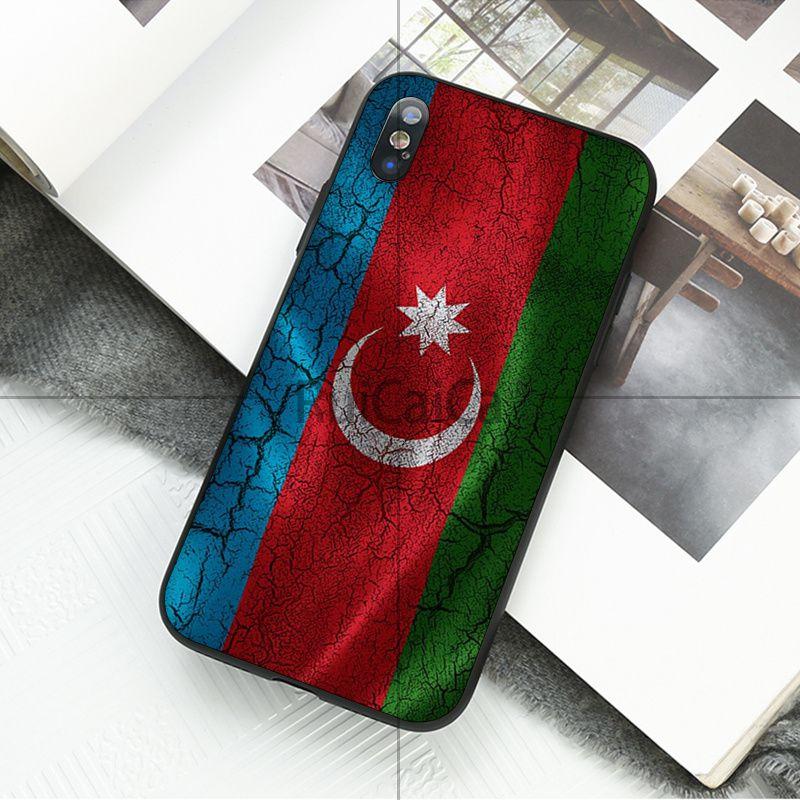 Flag of Turkey Wolf