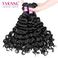 To get coupon of Aliexpress seller $3 from $3.01 - shop: YVONNE Official Store in the category Health & Beauty