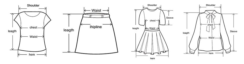 TQNFS Deep V Neck Bodycon Dress Women Sleeveless Casual Summer Dress Women Solid Split 2018 Spring Dresses Robe Femme 2