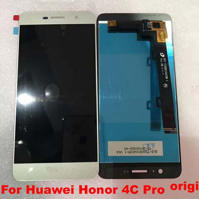 huawei honor 4c pro original