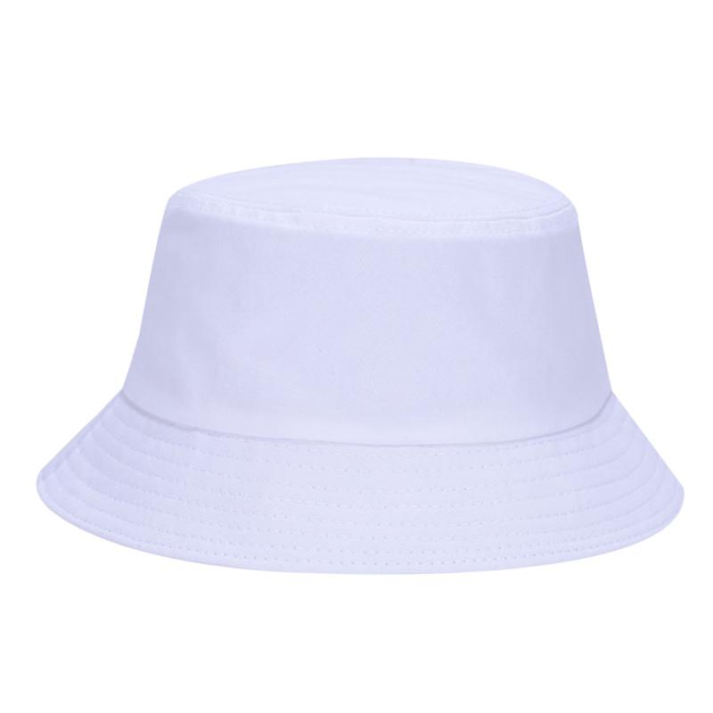 Bucket Cap (6)