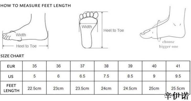 New Women Gladiator Sandals Shoes Woman Stilettos Cross Strap Peep Toe Pumps Fashion High Heels Boots Big Size 34-43 Black 7