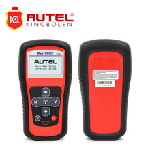 Autel MaxiTPMS TS401 TPMS Diagnostic and Service Tool TS 401 Professional scan tool in stock