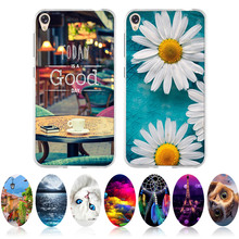 For Asus Zenfone Live ZB501KL Case Cute 3D Coque For Asus ZB501KL Cover Soft TPU Silicone Coque live zb501kl 5.0'' Phone Cases