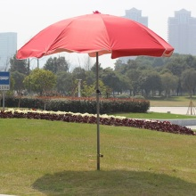 Umbrella Stand Outdoor Furniture Modern Umbrellas Stand Sunshade Stall Umbrella Beach Garden Umbrella Bases(China)