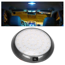 ITimo 1Pcs Car Doom Light Roof Ceiling Lamp Bulb Vehicle Auto Interior Light Source Car-styling White High-quality