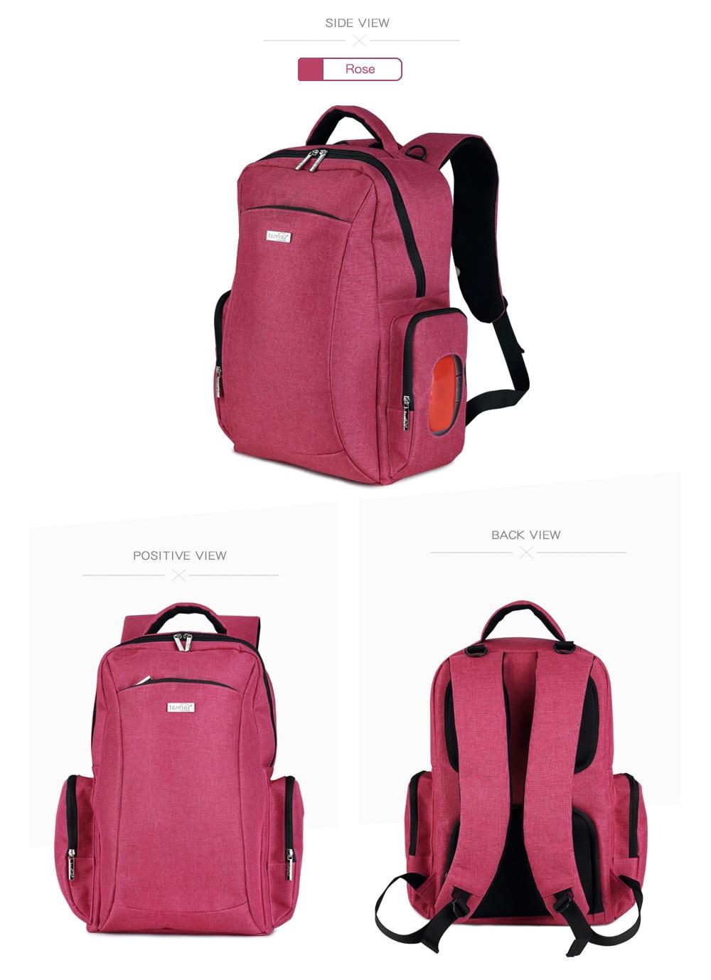 baby diaper backpack10026 (22)