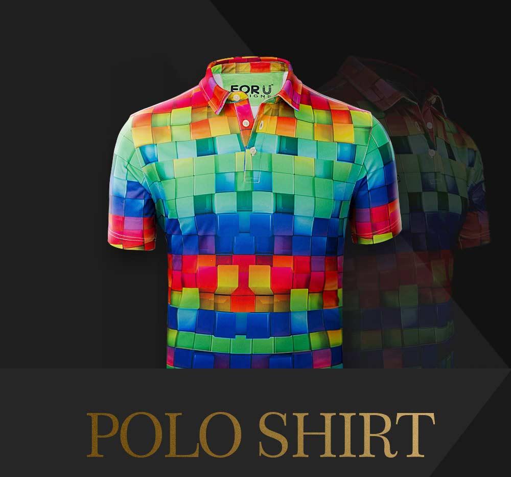 CS-Polo_01