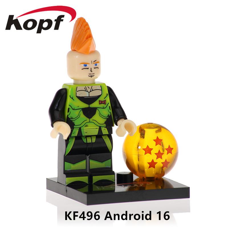 KF496-2