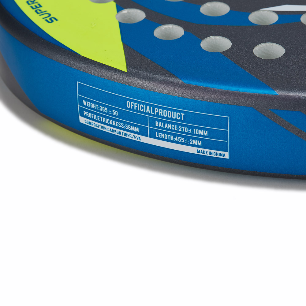 tennis paddle (5)