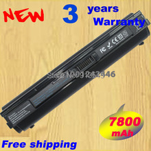9cell Laptop Battery For Acer Aspire 1410 1410T 1810T 1810TZ 1410-O Timeline 1810 One 200 TravelMate 8172 8172T 8172Z